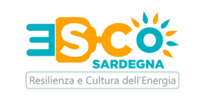 Esco Sardegna